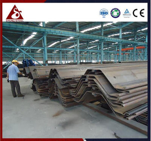 Waterproof-Cold-formed-Z-Steel-Sheet-Pile.jpg
